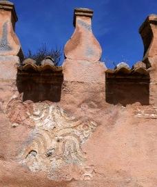 Beautiful Ruins 2