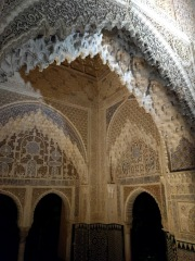 Enchanting Alhambra 2
