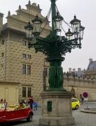 Prague Vingnette 2