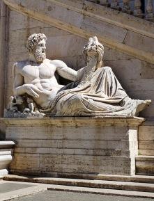 Roman Vingnette