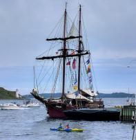 Tall Ships 1