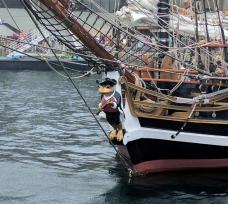 Tall Ships 4