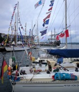 Tall Ships 6