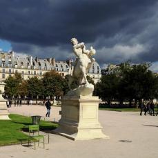 Paris Garden 14