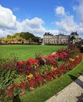Paris Garden 9